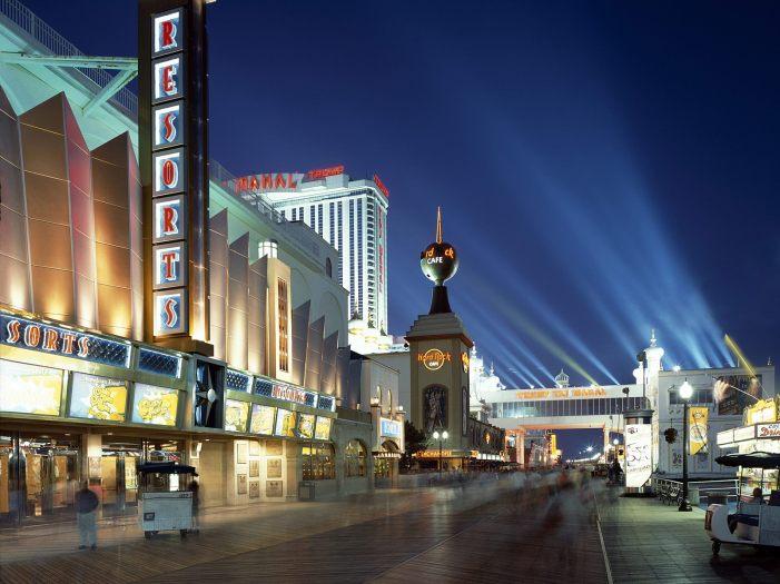 Atlantic-City-New-Jersey-USA
