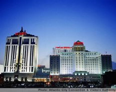 atlantic-city-resorts