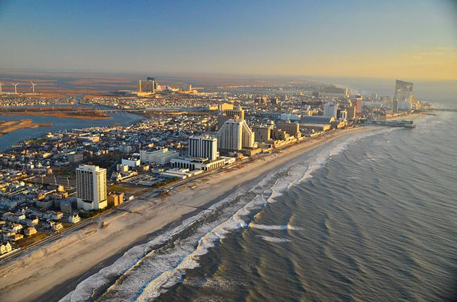 content_Atlantic-City-Skyline